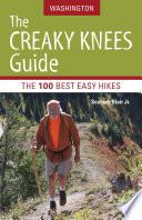 The Creaky Knees Guide Washington