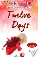 Twelve Days  The McRaes Series  Book 1   Sam   Rachel