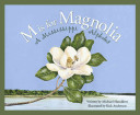 M Is for Magnolia