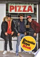 Book Beastie Boys Book