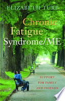Chronic Fatigue Syndrome ME