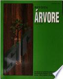 Revista Arvore