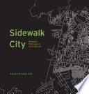 Sidewalk City