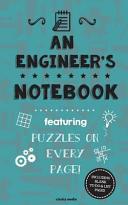 An Engineer's Notebook