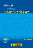 English Network Pocket Short Stories A2  Mit Audio Download