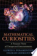 Mathematical Curiosities