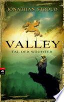 Valley   Tal der W  chter