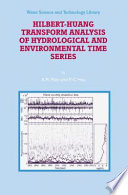 hilbert-huang-transform-analysis-of-hydrological-and-environmental-time-series
