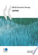 OECD Economic Surveys  Japan 2009