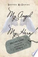 My Angel My Hero