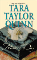 Mother's Day : edition that includes the birth mother, in which...