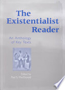 The Existentialist Reader