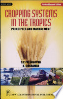 Cropping Systems in the Tropics