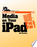 Take Control of Media on Your iPad