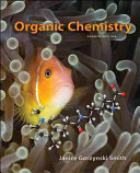 Package  Organic Chemistry with Study Guide Solutions Manual