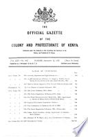 Sep 12, 1923