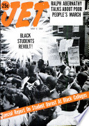 May 9, 1968