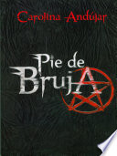 Pie de Bruja by Carolina Andújar Córdoba