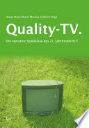 Quality-Television