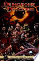 Dungeons   Dragons  Dark Sun Vol  1   Ianto s Tomb