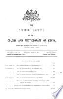 Aug 9, 1922