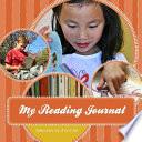 Book Journal Pdf/ePub eBook