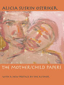 download ebook the mother/child papers pdf epub