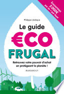 Le Guide Cofrugal