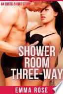Shower Room Three Way