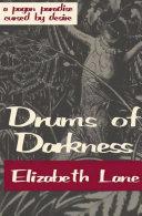 download ebook drums of darkness pdf epub