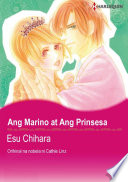 Ang Marino at Ang Prinsesa
