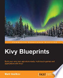 Kivy Blueprints