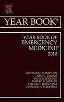 Year Book of Emergency Medicine 2010