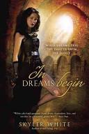 download ebook in dreams begin pdf epub