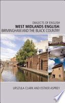 West Midlands English