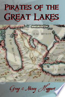 Pirates of the Great Lakes