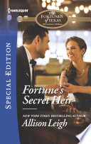 Fortune s Secret Heir
