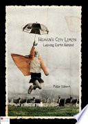 Heaven S City Limits
