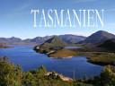 Tasmanien - Ein kleiner Bildband