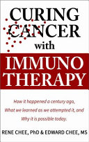 Curing Cancer with Immunotherapy