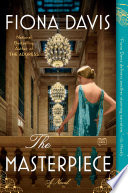 The Masterpiece Book PDF