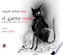 Il gatto nero e altri racconti del terrore by Edgar A. Poe