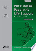 Pre Hospital Paediatric Life Support