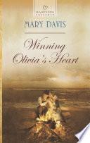 Winning Olivia's Heart Bradshaw Has Loved Troy Since Childhood
