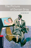 Oxford Bookworms Library  Stage 3  The Picture of Dorian Gray