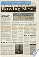 Oct 20 - Nov 2, 1996