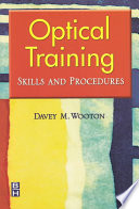 Optical Training