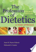 The Profession Of Dietetics