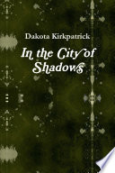 download ebook in the city of shadows pdf epub