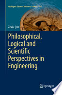 Philosophical  Logical and Scientific Perspectives in Engineering
